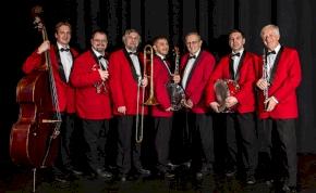 Újra használhatja nevét a Benkó Dixieland Band