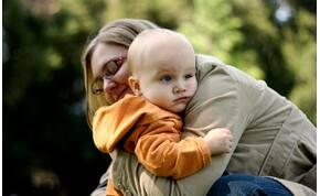 Egy-két tipp, ami elhozhatja a felhőtlen családi életet