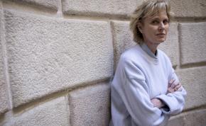 Siri Hustvedt lett Asztúria hercegnője
