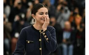 Selena Gomez főszereplésével mégis bemutatják Woody Allen hírhedt filmjét