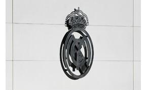 Őt szeretnék a legjobban a Real Madrid drukkerei