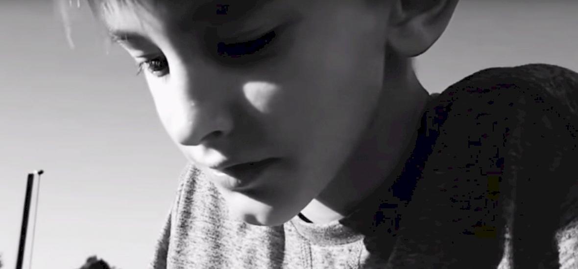 Egy magyar tini mobillal készült filmje díjat kapott Cannes-ban