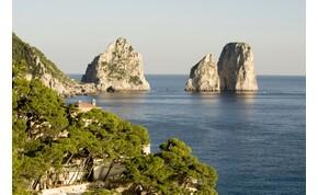 Műanyag kiskanálért is hatalmas lehet a bírság az olaszok szigetén