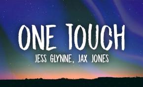 Jess Glynne új dallal gyúr rá a Soundra: One Touch
