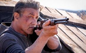 Rambo le akarja vadászni a mexikói kartellt – megérkezett az Utolsó vér előzetese