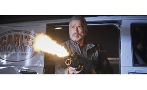 Schwarzenegger nélkül nem is lenne Terminátor 6