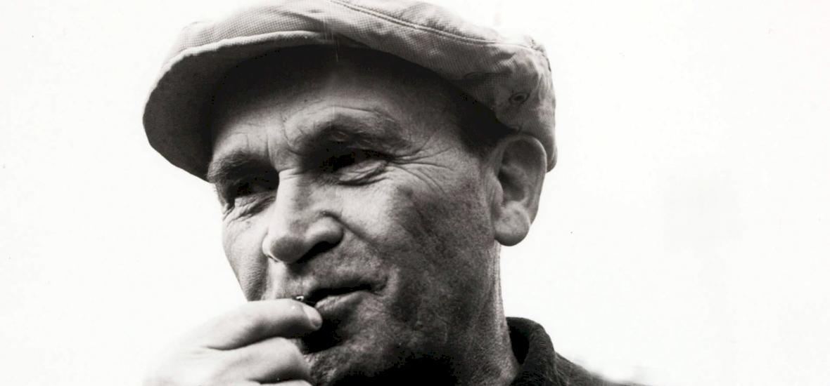 58 éve törte meg a Barcát a BEK-döntőben a legnagyobb magyar edző