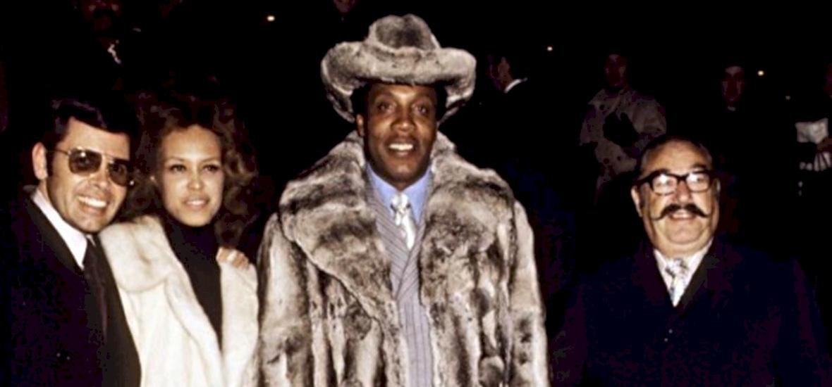 Meghalt a maffiafőnök, akit Denzel Washington miatt sohasem felejtünk
