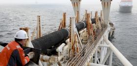 10 millió tonna szén-dioxidot temetnének az Északi-tenger alá
