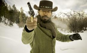 Úgy néz ki érdekes folytatást kap a Django elszabadul