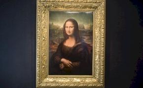 Most akkor Mona Lisa mosolya őszinte vagy sem?