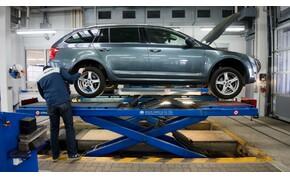 Kiszámíthatóságra törekednek az autós tartós bérletesek