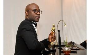 Megvan az Oscar-díjas Holdfény rendezőjének új filmje