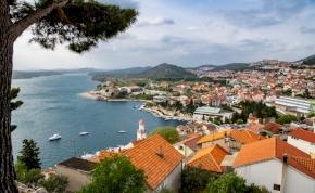 Mikroműanyag: a Földközi-tenger négyszer szennyezettebb a világnál