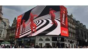 Nem csak te gyűlölöd a Coca-Cola Energy reklám zenéjét