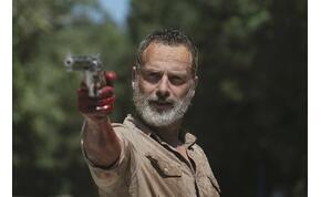 The Walking Dead: ne nézd hülyének a rajongóid!