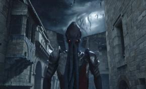 Rég várt bejelentés érkezett: készül a Baldur's Gate 3