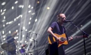 Fordítva sült el a Radiohead-es hackertámadás