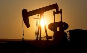 Az elmúlt 30 év legnagyobb kőolaj-mezőjére bukkantak az Ormánságban