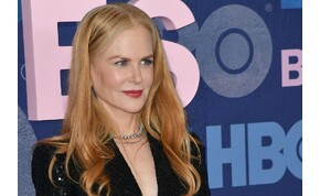 Pótanyát játszik legújabb filmjében Nicole Kidman – itt a magyar előzetes