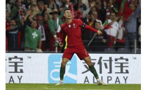 Egy listán a világ legdrágább futballistái – Ronaldo csak a 20.