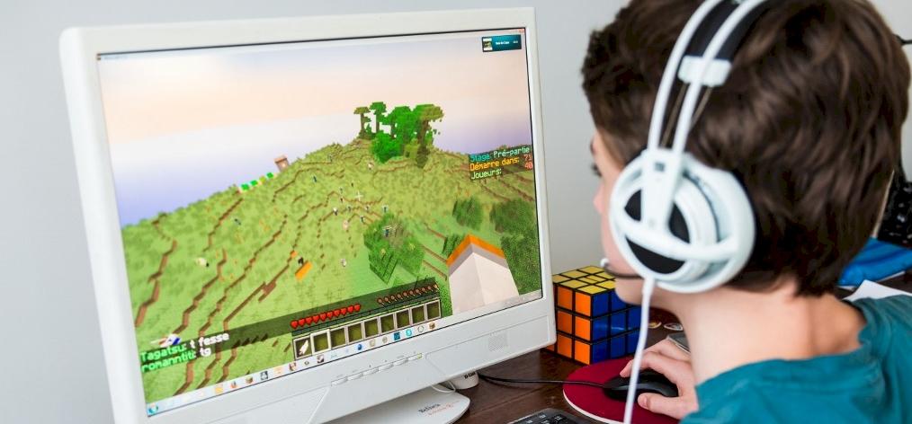 A kalóz játékokban is rejtenek el vírusokat