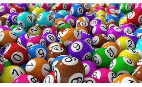 Telitalálat a lottón, így tippelt és ennyit vitt az új gazdag ember