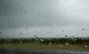 Nagyot tombolt a vasárnapi vihar Szabolcsban