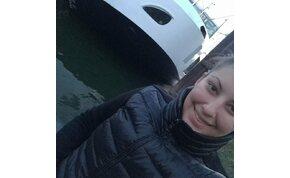 A Hableány utasait mentő 24 éves kapitány nem kér az elismerésből
