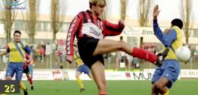 Jürgen Klopp bődületes gólját felállva ünnepelte a stadion