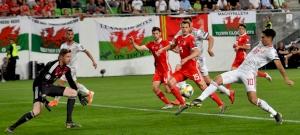 Az Arsenal ajánlatot tett Szoboszlai Dominikért