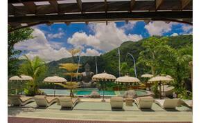 Zsolt utazása: egy étterem Balin, amit mindenkinek ki kell próbálnia