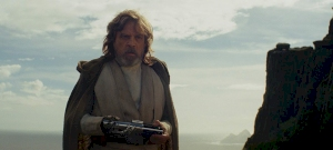 Mark Hamill reméli, hogy nem lesz többet Skywalker
