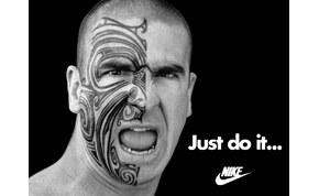 Emlékeztek még a Nike reklámra, mely földbe döngölte Angliát?