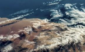 Így fog kinézni a Föld 100 millió év múlva – videó