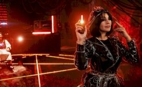 A film, amit Monica Bellucci sem fog tudni megmenteni