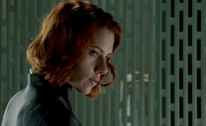 Lehet, hogy a Nyugati téren találkozhatsz Scarlett Johanssonnal?