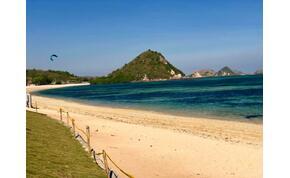 Zsolt utazása: bemutatjuk a tavalyi földrengésből ébrezedő Lombok szigetét!