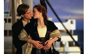 """Love story: ez a videó """"szomorúbb"""" véget ér, mint Rose és Jack románca a Titanicon"""