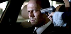 Jason Statham egy rúgással lecsavarja a kupakot, de hogy! – videó