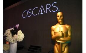 Új magyar tagja is van az Oscart odaítélő Akadémiának