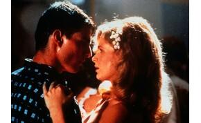 Született július 4-én: 30 éves Tom Cruise Oscar-díjas háborús filmje