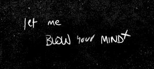 Ed Sheeran bekeményített: megérkezett a Blow