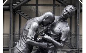 Amikor Zidane eszét vesztette a pályán