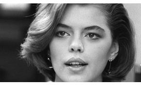 Máig boncolgatják a leghíresebb magyar szépségkirálynő halálát