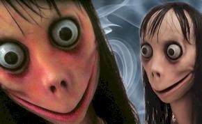 Készül a Momo horrorfilm