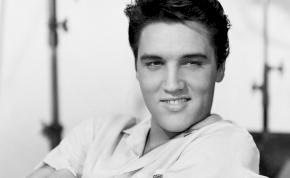 Ő játssza majd Elvis Presley-t – erre nem számítottunk