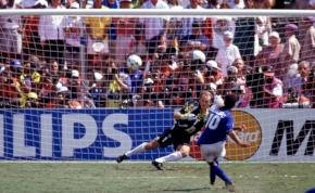 A foci legrosszabb vb-döntőjén egy magyar volt a legjobb