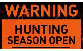 The Hunt: kezdődhet az embervadászat?