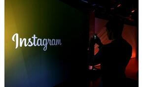 Már teszteli az Instagram a lájkok eltüntetését